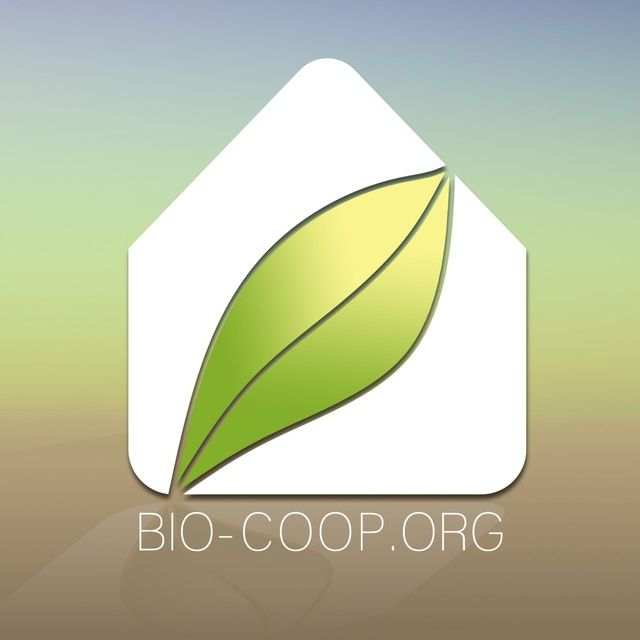 BIO-COOP.ORG | Living Healthy – Living with Nature – Living Affordable